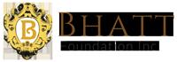 Bhatt Foundation Inc.